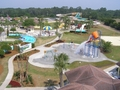 Jekyll Island Waterpark