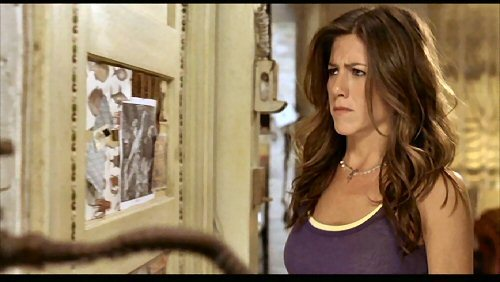 Jennifer Aniston wallpaper entitled Jen in Along Came Polly