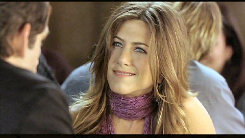 jennifer aniston fondo de pantalla called Jen in Along Came Polly