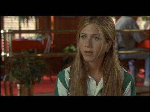Jen in Office মহাকাশ