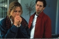Jen in The Good Girl - jennifer-aniston screencap