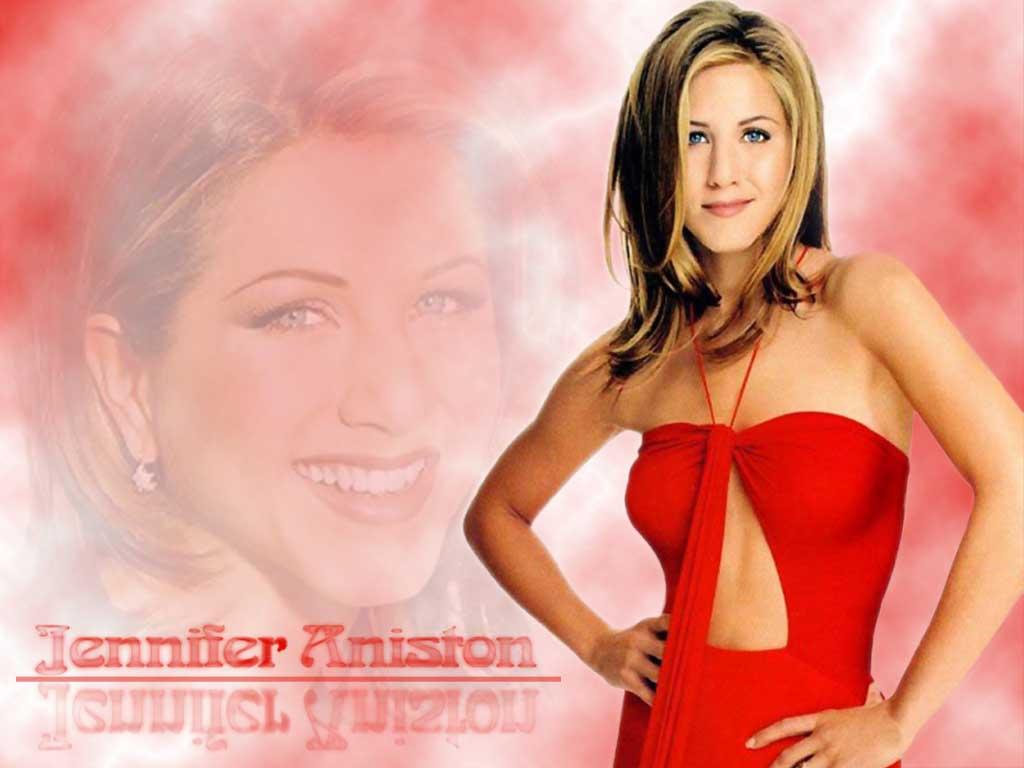 Jen wallpaper jennifer aniston wallpaper 558928 fanpop