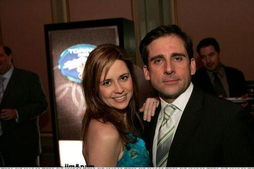 Jenna & Steve