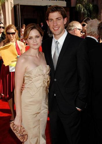 Jenna & John