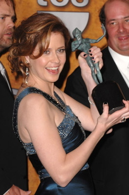 Jenna 2008 SAG