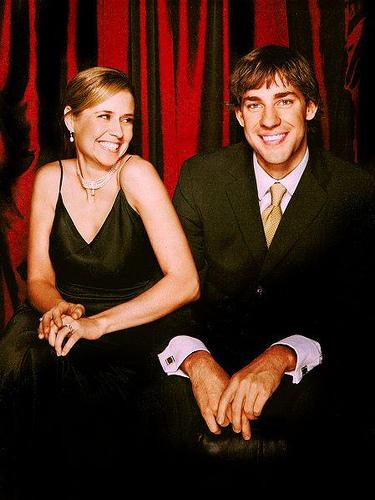 Jenna And John