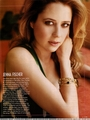 Jenna Fischer - jenna-fischer photo