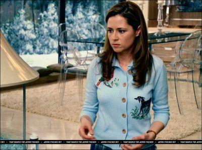 Jenna in Blades of Glory
