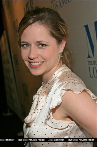 Jenna