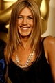 Jennifer Aniston (Rachel G)