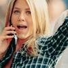 Actresses photo called Jennifer Aniston