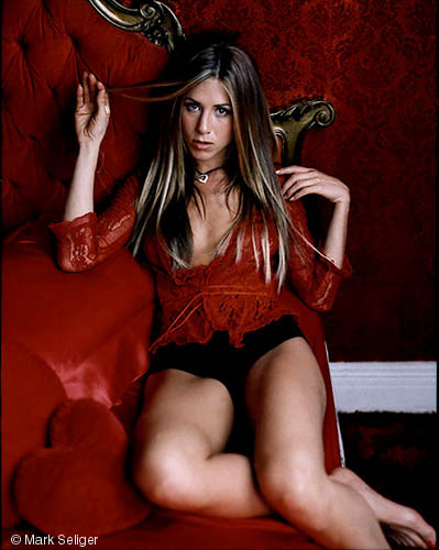 Jennifer Aniston wallpaper called Jennifer Aniston