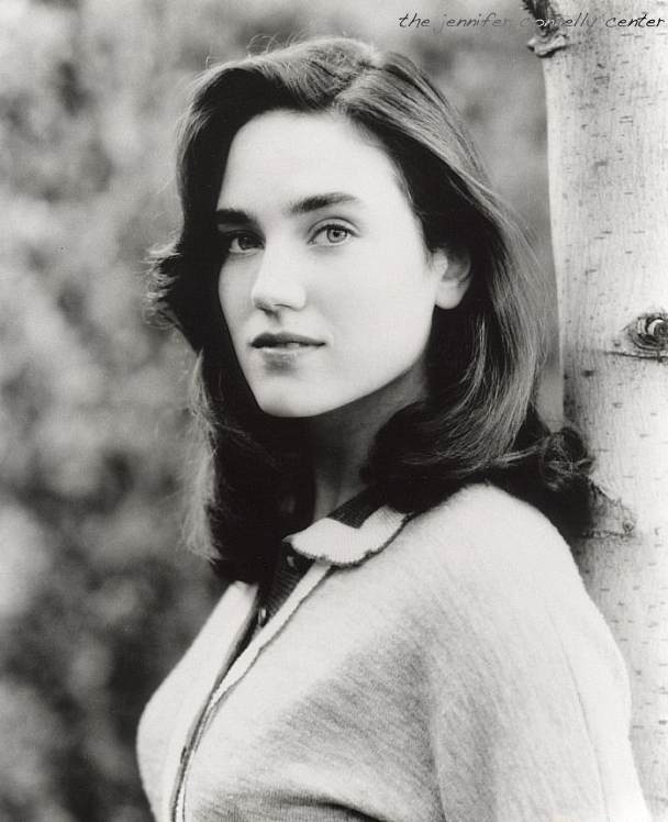 paseode gonzalez  jennifer connelly images gallery