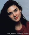 Jennifer Connelly - jennifer-connelly photo
