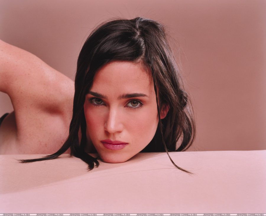 Jennifer Connelly 1986 Related Keywords & Suggestions ...