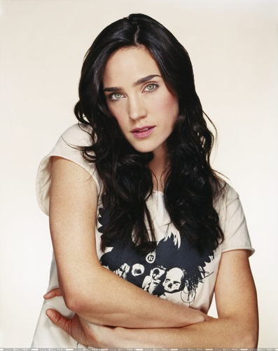 Jennifer Connelly wallpaper called Jennifer Connelly