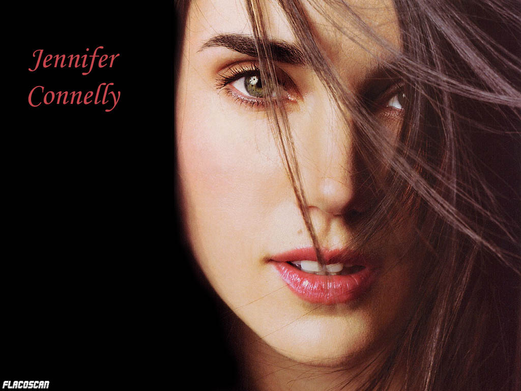 Jennifer Connelly - Photo Colection