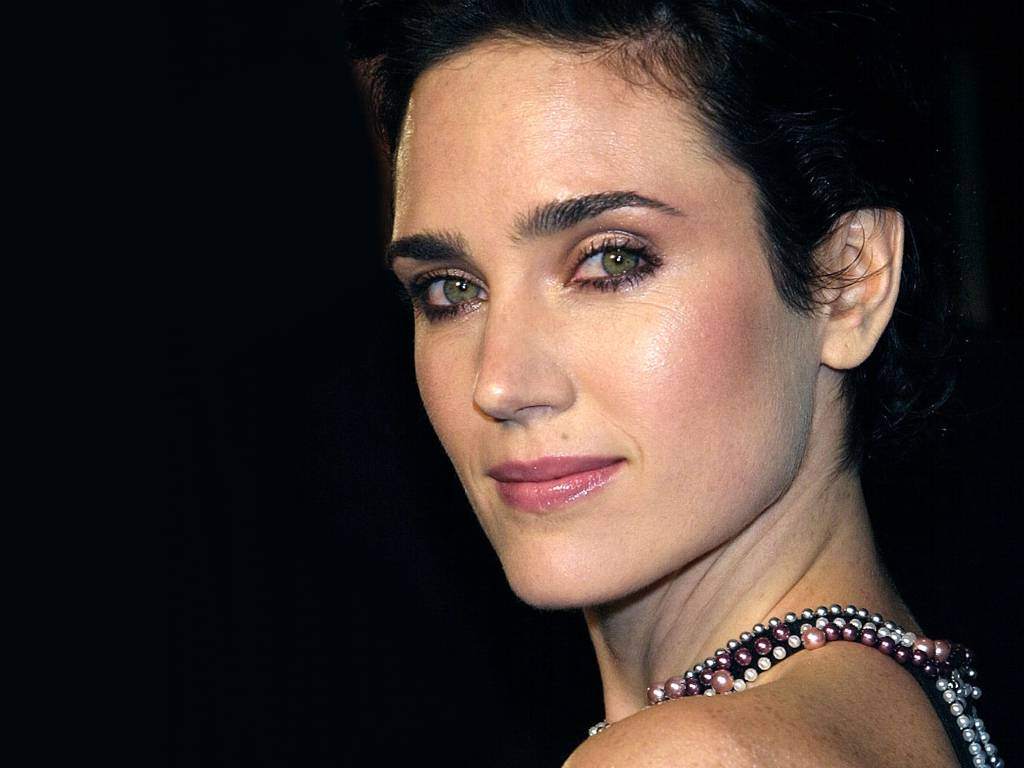 Jennifer Connelly - Gallery Colection