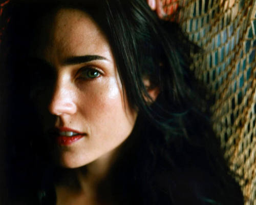 Jennifer Connelly imag...