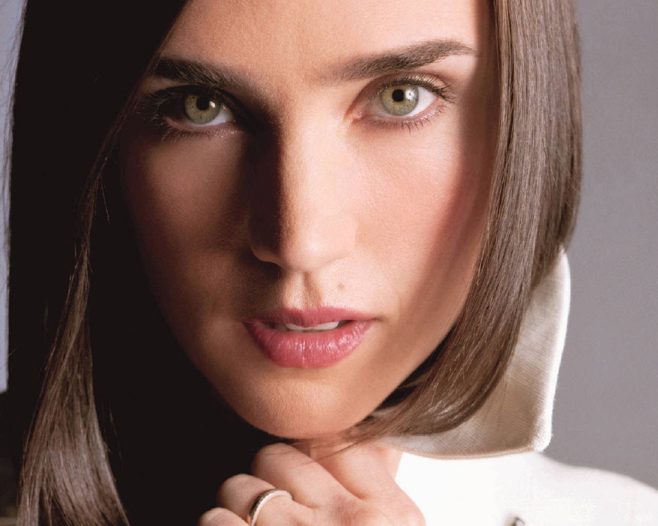 Jennifer Connelly - Photo Actress