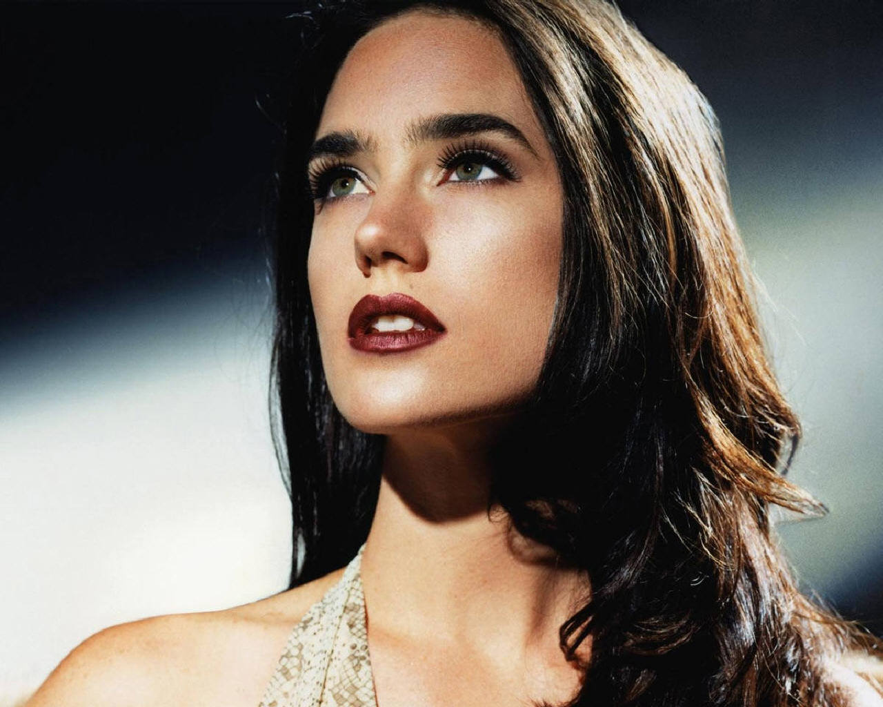 Jennifer Connelly - Jennifer Connelly Wallpaper (205624 ...