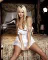Jennifer Ellison Photo Shoot - jennifer-ellison photo