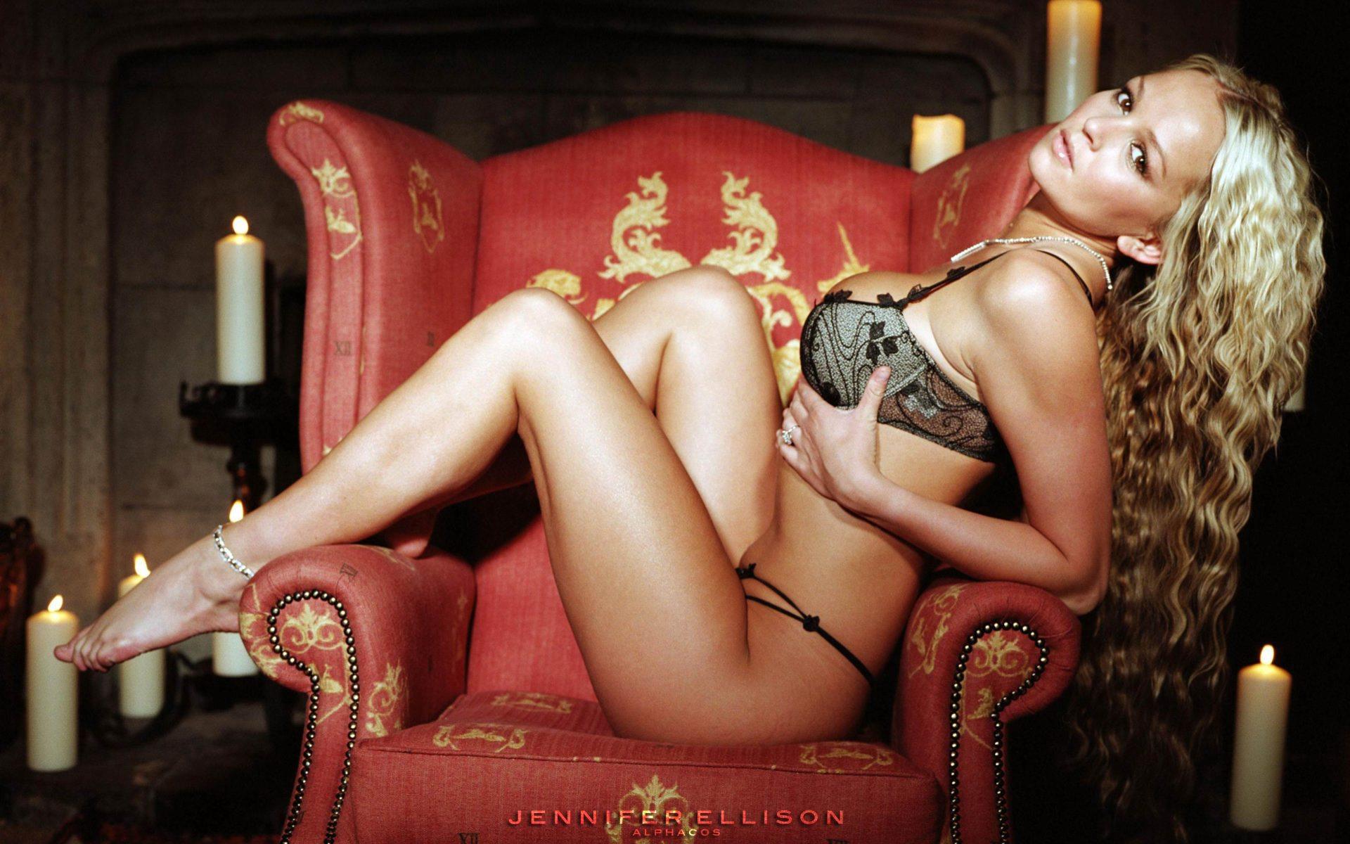 http://images.fanpop.com/images/image_uploads/Jennifer-Ellison-jennifer-ellison-226542_1920_1200.jpg