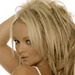 Jennifer Ellison - jennifer-ellison icon