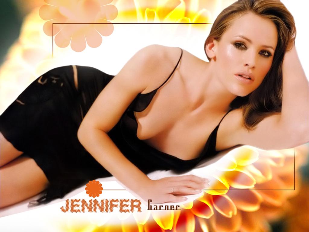 Jennifer Connelly Jennifers Xmas