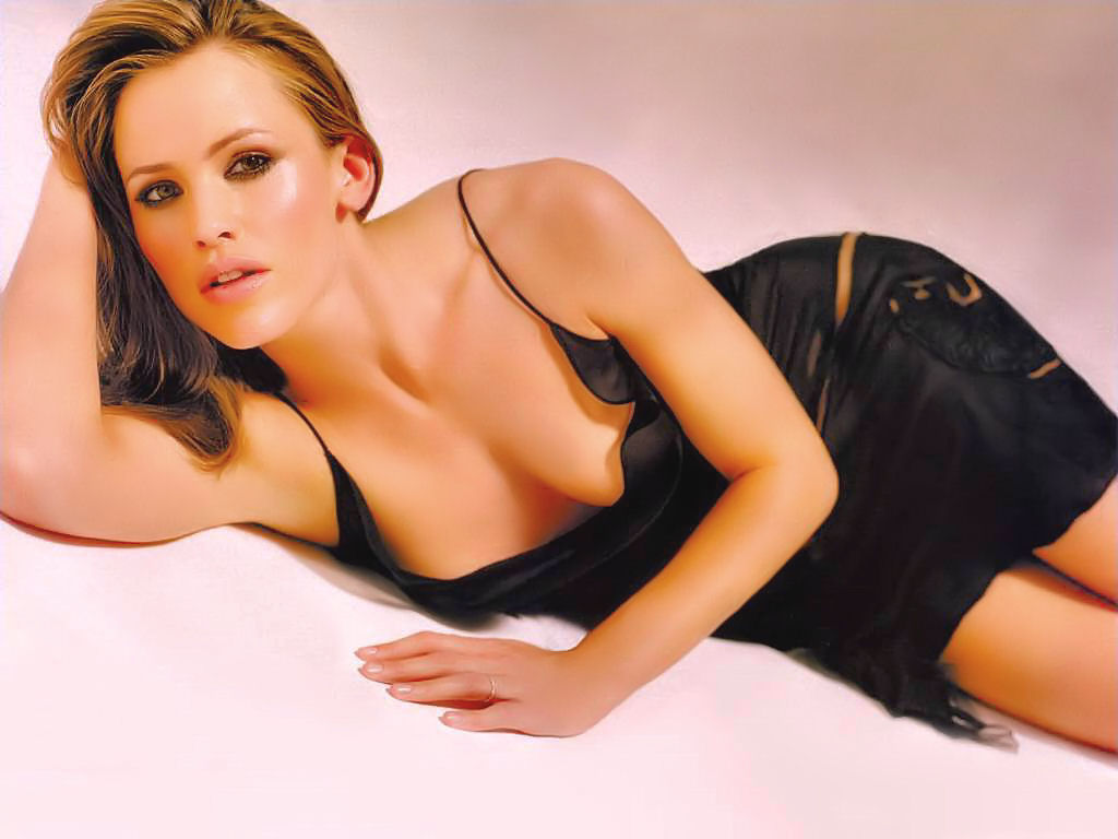 jennifer garner jennifer garner wallpaper 76357 fanpop fanclubs 6 ...