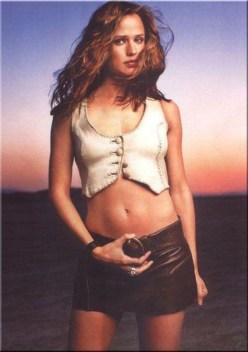 jennifer garner wallpaper entitled Jennifer Garner