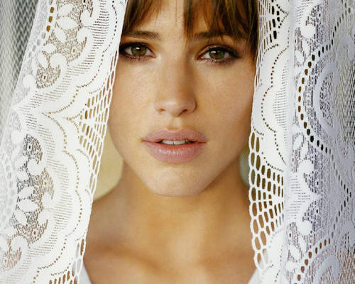 Jennifer Garner Hintergrund entitled Jennifer Garner