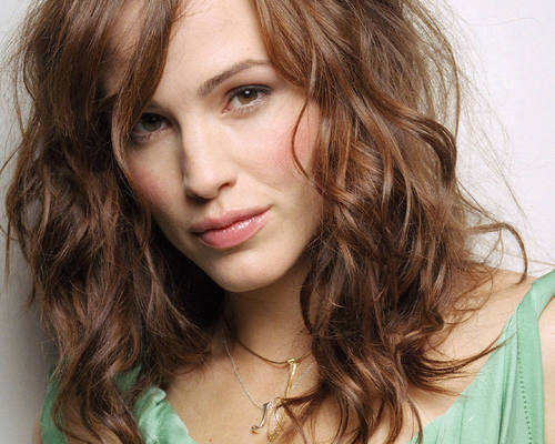 Jennifer Garner Hintergrund called Jennifer Garner
