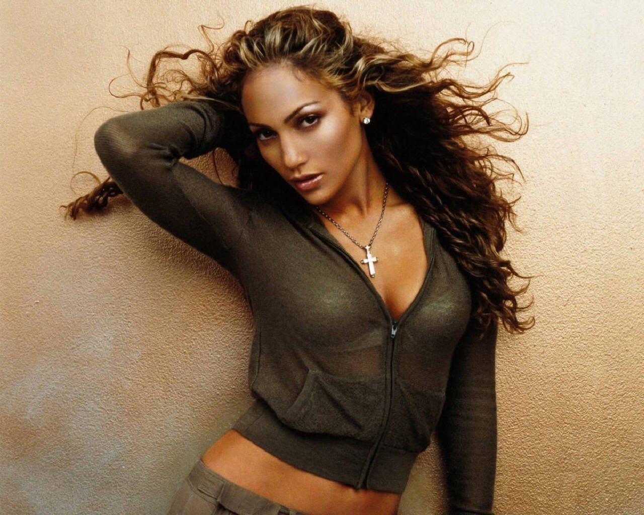Jennifer Lopez Images, Videos and Sexy