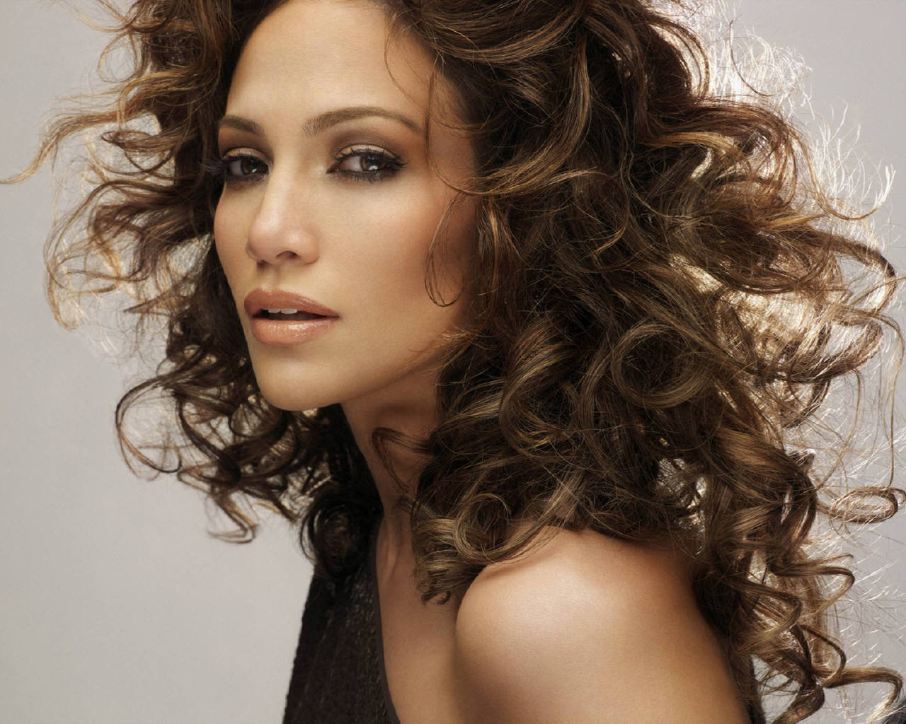 Jennifer Lopez Jennifer Lopez Wallpaper 168670 Fanpop