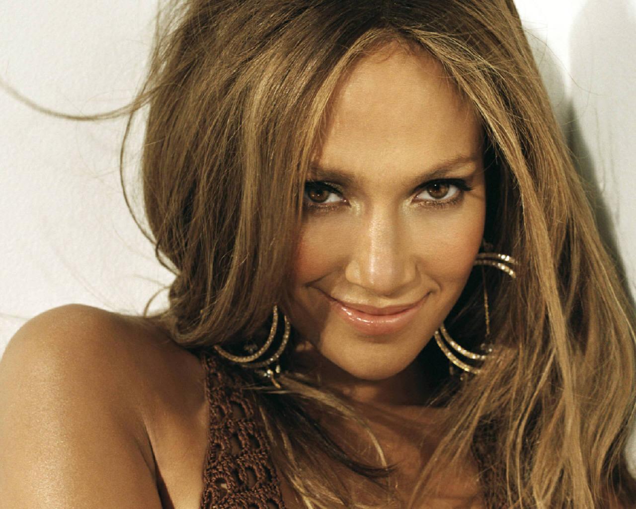 Jennifer Lopez - Jennifer Lopez Wallpaper (168710) - Fanpop Jennifer Lopez