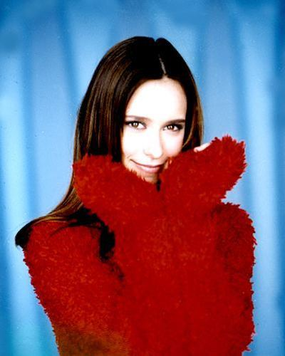 Jennifer Love Hewitt - jennifer-love-hewitt Photo