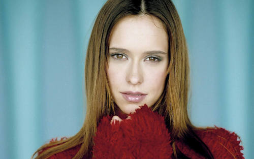 Jennifer Love Hewitt wallpaper titled Jennifer Love Hewitt