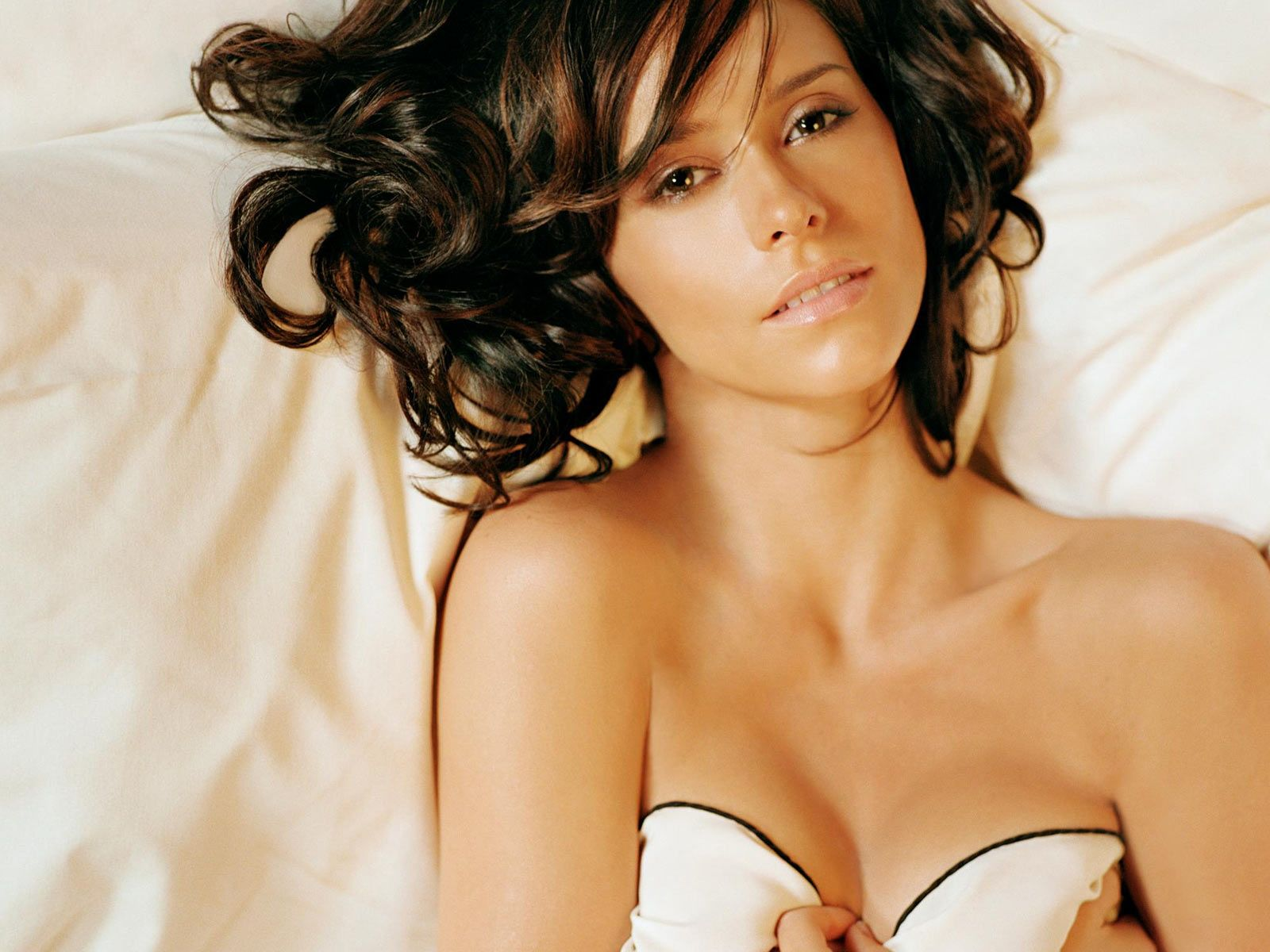 Jennifer Love Hewitt Pornofilme YouPorncom