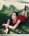 Jennifer - jennifer-lopez photo
