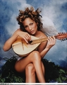 Jennifer - jennifer-lopez photo