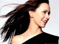 jennifer-love-hewitt - Jennifer wallpaper