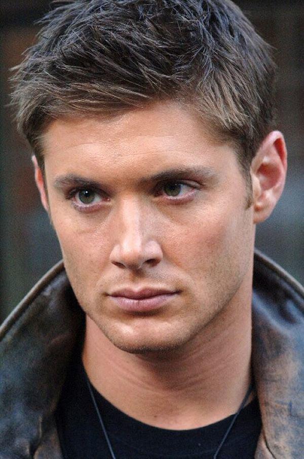 Jensen Ackles Dean Winchester Photo 452206 Fanpop