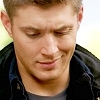 Jensen Ackles photo titled Jensen