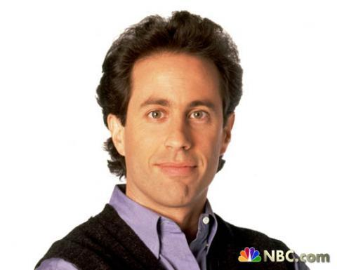 jerry seinfeld colbertjerry seinfeld the popular american comedian, jerry seinfeld stand up, jerry seinfeld wealth, jerry seinfeld porsche, jerry seinfeld twitter, jerry seinfeld method, jerry seinfeld upcoming shows, jerry seinfeld quotes, jerry seinfeld acura, jerry seinfeld doctor, jerry seinfeld scientologist, jerry seinfeld laugh, jerry seinfeld tour, jerry seinfeld apartment, jerry seinfeld julia louis dreyfus, jerry seinfeld impression, jerry seinfeld tm, jerry seinfeld worth, jerry seinfeld dad, jerry seinfeld colbert