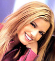 Jess - jessica-simpson photo