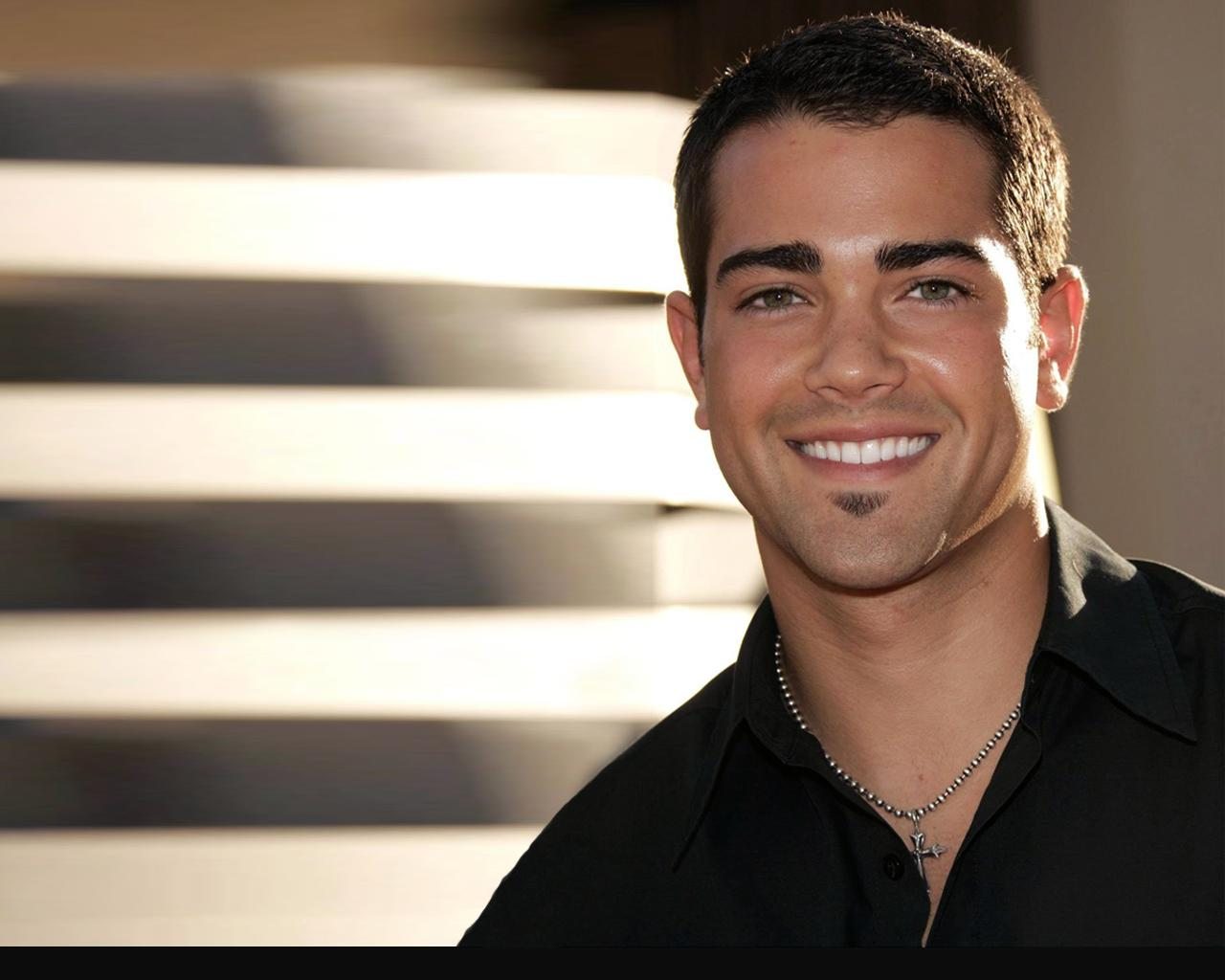jesse metcalfe images jesse metcalfe hd wallpaper and