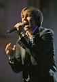 Jesse Singing