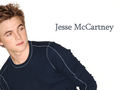Jesse - jesse-mccartney wallpaper