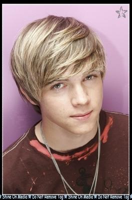 Jesse5